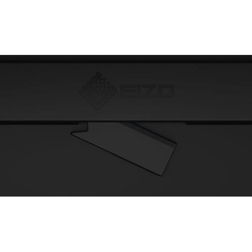 """EIZO CG2420 24"""" WIDE IPS Product Image (Secondary Image 6)"""