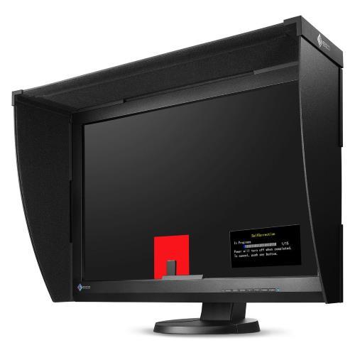 EIZO CG247X 24W HA DVI-D HDMI Product Image (Secondary Image 2)
