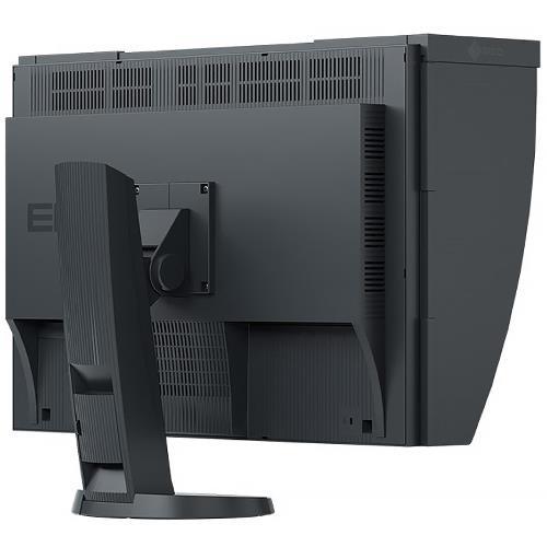 EIZO CG247X 24W HA DVI-D HDMI Product Image (Secondary Image 4)