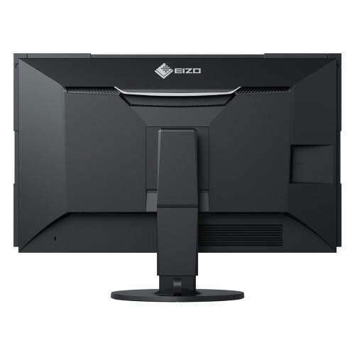 EIZO CG279 27 QHD DVI HDMI DP Product Image (Secondary Image 2)