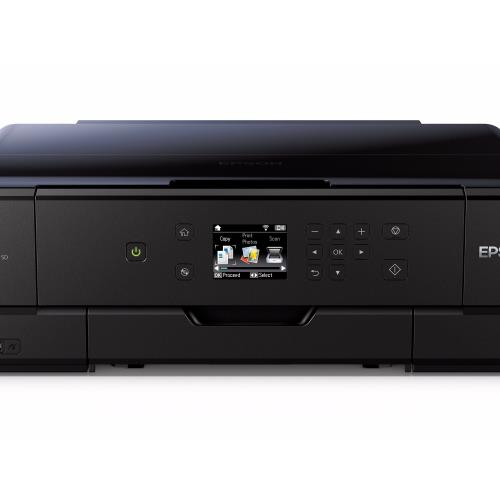 Expression Premium XP-900 All-In-One Product Image (Secondary Image 3)