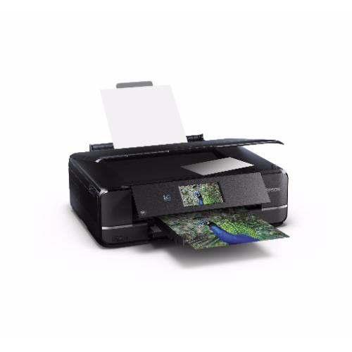 Expression Photo XP-960 Printer Product Image (Secondary Image 1)