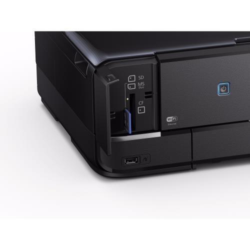 EcoTank ET-7750 Product Image (Secondary Image 3)