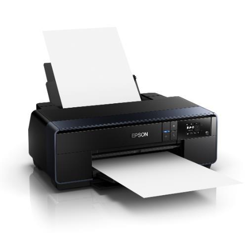 EPSON SureColor SC-P600 Product Image (Secondary Image 1)