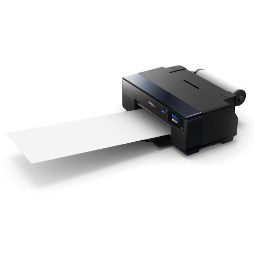 EPSON SureColor SC-P600 Product Image (Secondary Image 2)