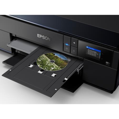EPSON SureColor SC-P600 Product Image (Secondary Image 3)