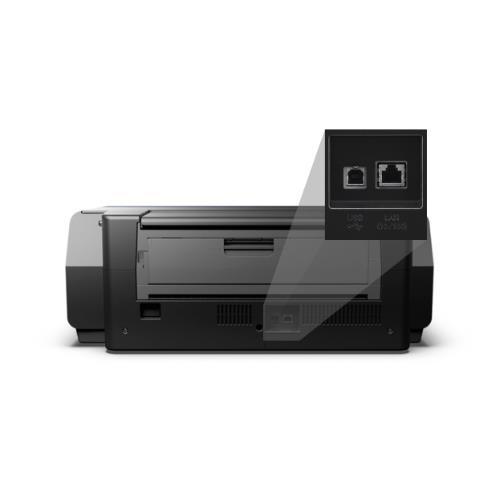 EPSON SureColor SC-P600 Product Image (Secondary Image 8)