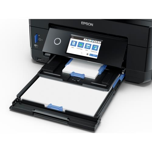 EPSON Expression Prem XP-7100 Product Image (Secondary Image 3)