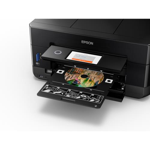 EPSON Expression Prem XP-7100 Product Image (Secondary Image 4)