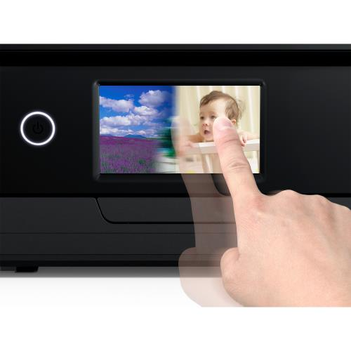 EPSON Expression Prem XP-7100 Product Image (Secondary Image 5)