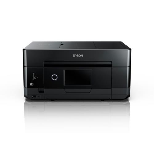 EPSON Expression Prem XP-7100 Product Image (Secondary Image 8)