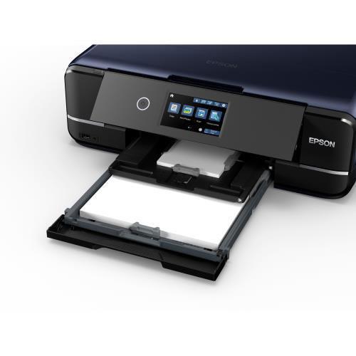 Expression Photo XP-970 Colour Inkjet Multifunction Printer Product Image (Secondary Image 3)