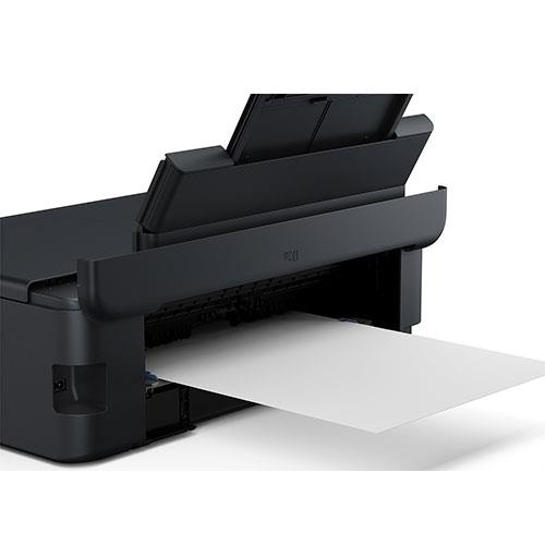 EcoTank ET-8550 A3+ All-In-One Printer Product Image (Secondary Image 5)