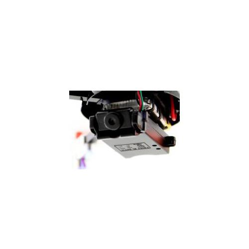 Camera Module HD 1280p x 720p Product Image (Secondary Image 1)
