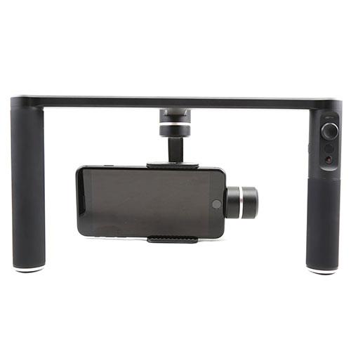 SPG Plus 3-Axis Handheld Gimbal Product Image (Primary)