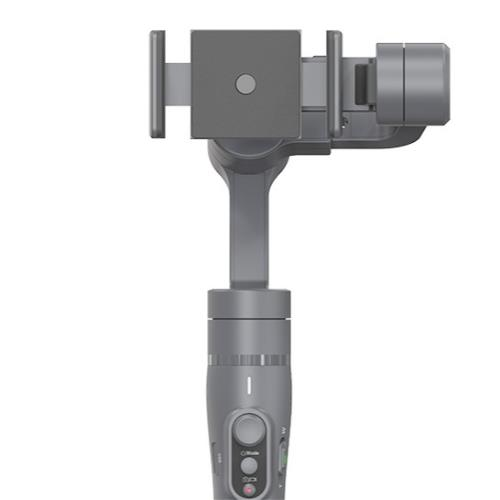 FEIYUTECH  Vimbal 2 Product Image (Secondary Image 7)