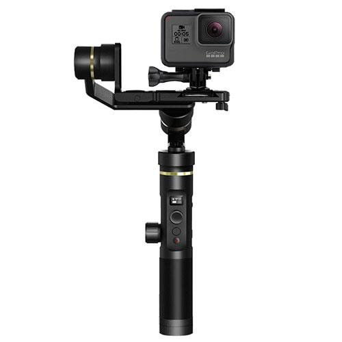 G6 Plus Handheld Gimbal  Product Image (Secondary Image 6)