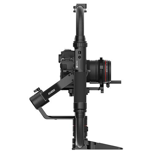 AK4000 Gimbal Pro Kit Product Image (Secondary Image 2)