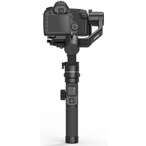 FEIYU AK4500 GIMBAL KIT Product Image (Secondary Image 4)