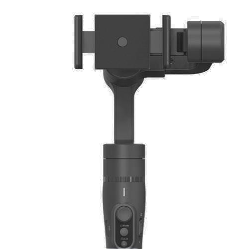 Vimble 2 Handheld Smartphone Gimbal in Black Product Image (Secondary Image 3)