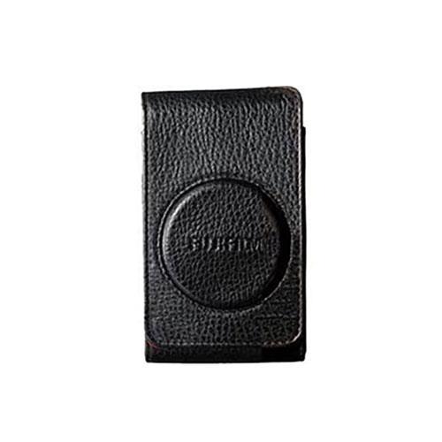 SC-XF Soft Case for XF1 in Black - Ex Display Product Image (Primary)