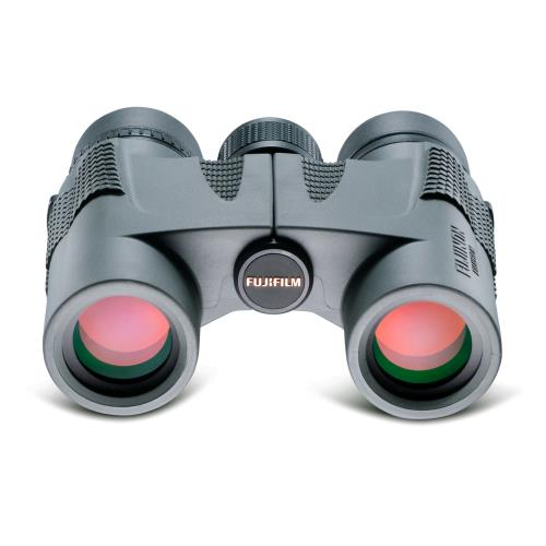 10 x 24 H Binoculars Product Image (Secondary Image 1)