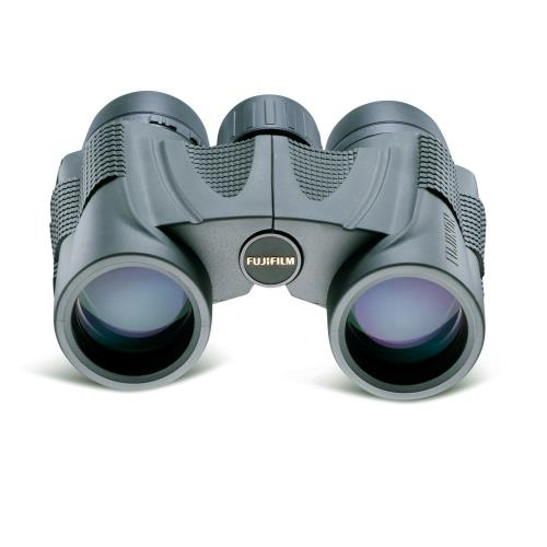 10 x 32 H Binocular Product Image (Secondary Image 1)