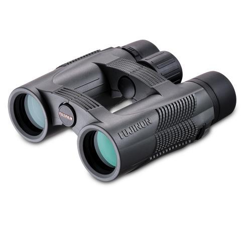 10 x 32 W Binocular Product Image (Primary)