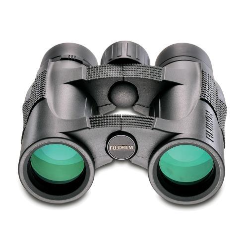 10 x 32 W Binocular Product Image (Secondary Image 1)
