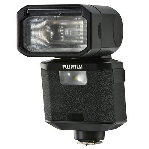 EF-X500 Flashgun  Product Image (Primary)