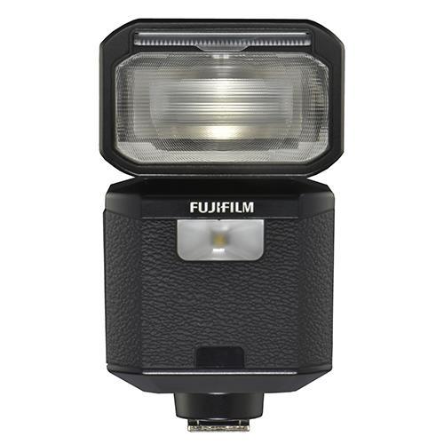 EF-X500 Flashgun  Product Image (Secondary Image 2)