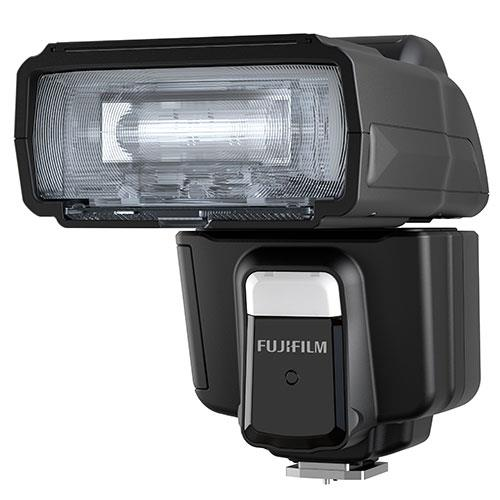 EF-60 Flashgun Product Image (Primary)