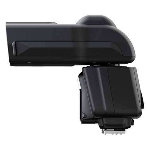 EF-60 Flashgun Product Image (Secondary Image 2)