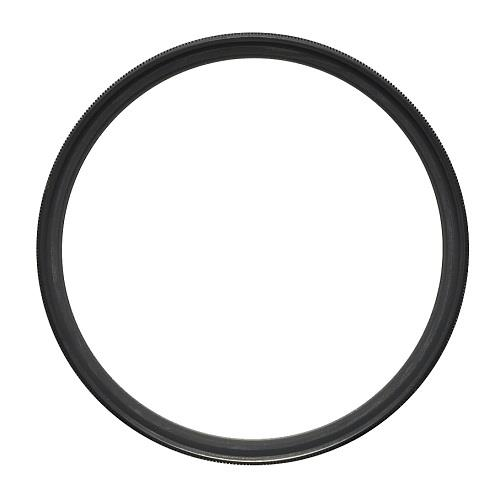 46mm Protector Filter Product Image (Primary)
