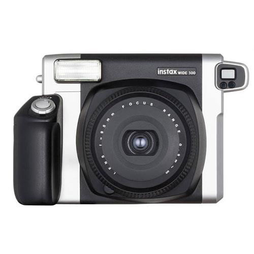 Instax wide 300 Instant Camera + Film Product Image (Primary)