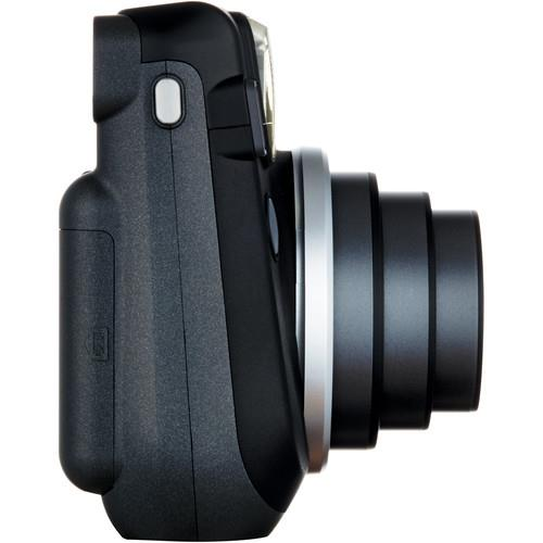 INSTAX MINI 70 BLACK +10 SHOTS Product Image (Secondary Image 4)