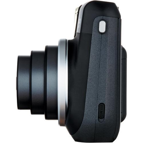 INSTAX MINI 70 BLACK +10 SHOTS Product Image (Secondary Image 5)