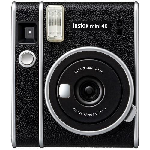 INSTAX MINI 40 CAMERA Product Image (Primary)