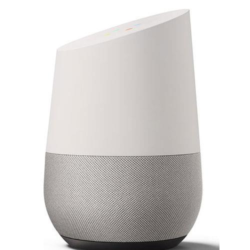 GOOGLE HOME SPEAKER Product Image (Primary)