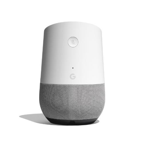 Home Speaker Product Image (Secondary Image 1)