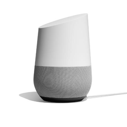 Home Speaker Product Image (Secondary Image 2)
