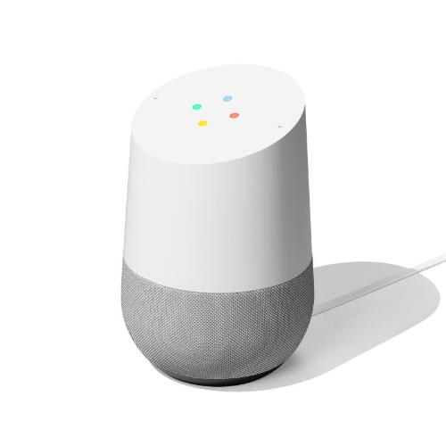 Home Speaker Product Image (Secondary Image 3)