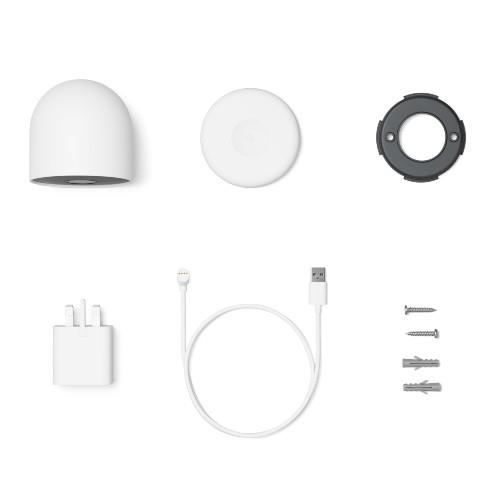 DS GOOGLE NEST CAM BATTERY Product Image (Secondary Image 6)