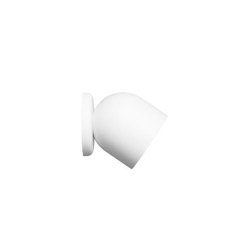 DS GOOGLE NEST CAM BAT 2PACK Product Image (Secondary Image 2)