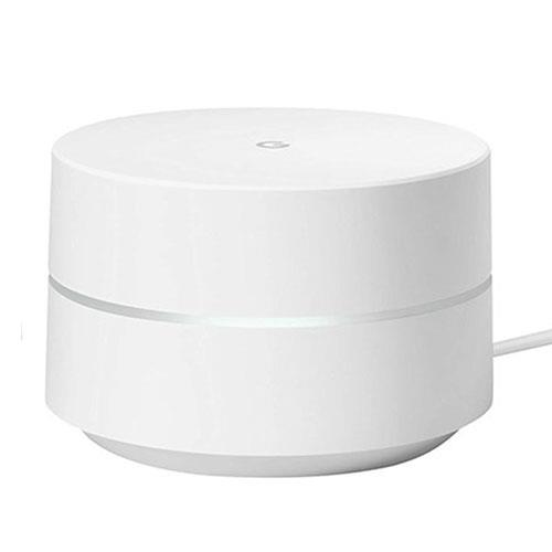 WiFi Single Pack Product Image (Primary)