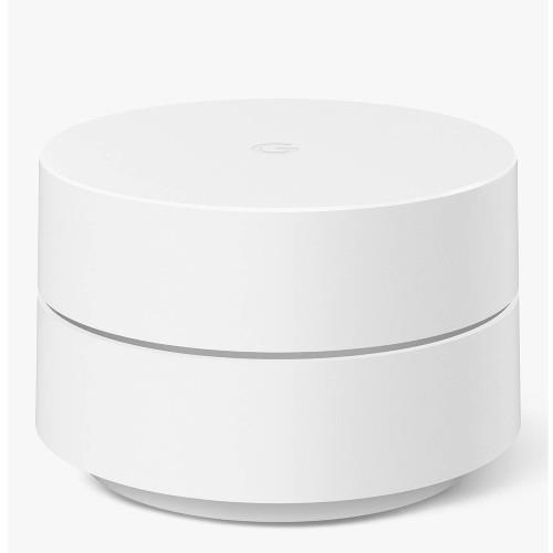 DS GOOGLE WIFI 2021 - 1 PACK Product Image (Secondary Image 2)