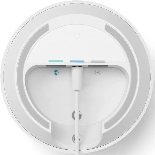 DS GOOGLE WIFI 2021 - 1 PACK Product Image (Secondary Image 5)