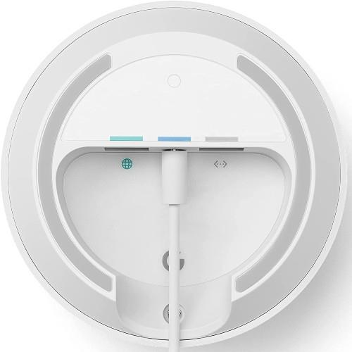 DS GOOGLE WIFI 2021 - 3 PACK Product Image (Secondary Image 5)