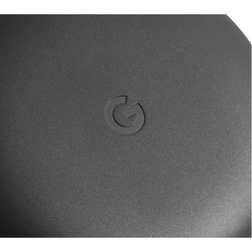 Chromecast (3rd Gen) Product Image (Secondary Image 2)