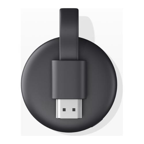 Chromecast (3rd Gen) Product Image (Secondary Image 6)